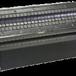 CLA-150 Com-Power