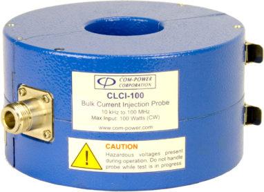 CLCI-100 Com-Power