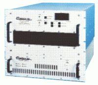 AR1929-100 Comtech