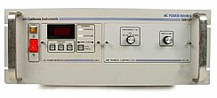 1301XP California Instruments