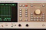 6407 DFW Instruments