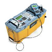 ADTS-405F Druck/GE