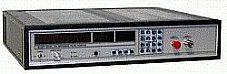 EIP 585