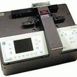 Ericsson FSU-975