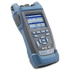 Exfo AXS-110-MM