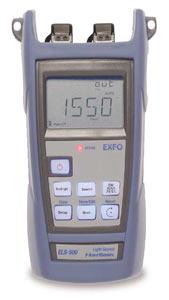 Exfo ELS-500