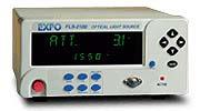 FLS-2100 Exfo