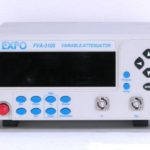 FVA-3100-B88, FVA-3100 Exfo