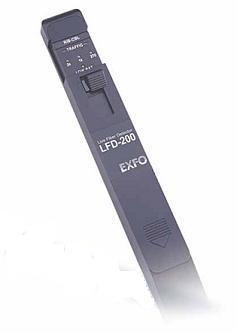 Exfo LFD-202P