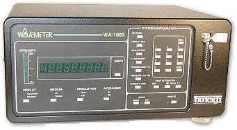 WA-1000 Exfo