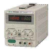 IPS-3610D Isotech