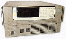 PCR500L Kikusui