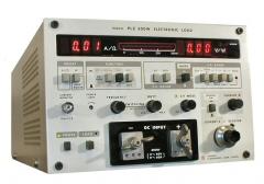 PLZ-300W Kikusui