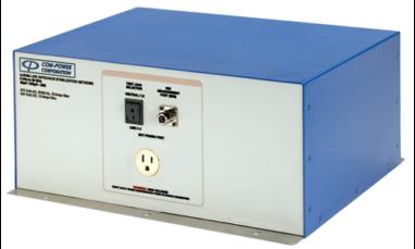 LI-215A Com-Power