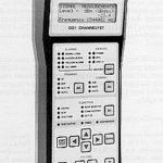 D500 Laversab