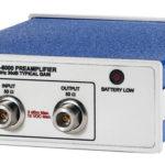 PAM-6000 Com-Power