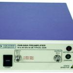PAM-840A Com-Power