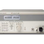 QPX1200S Aim TTi