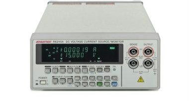 R6240A Advantest