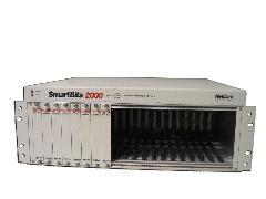 SMB-2000 Spirent Smartbits