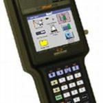 CM500 Sunrise Telecom