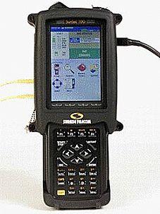 Sunrise Telecom SUNSET STM1