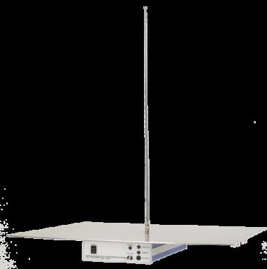 AM-741R Com-Power