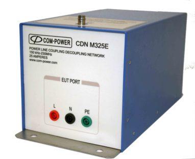 CDN-M325E Com-Power