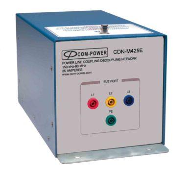 CDN-M425E Com-Power