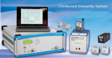CIS-100 Com-Power