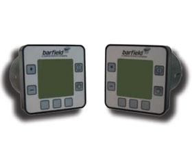 DAS650 Barfield