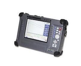 GN Nettest CMA4457
