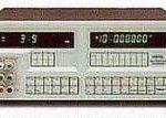 4808FC Chroma