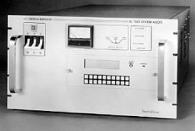 4500FX California Instruments