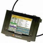 Extech Instruments ASA312C