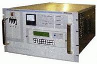 4500L California Instruments