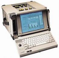 GN Nettest 95000