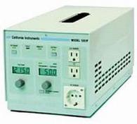 801P California Instruments
