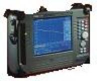 GN Nettest CMA4436