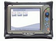 GN Nettest CMA5000