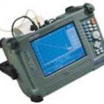 GN Nettest CMA8800