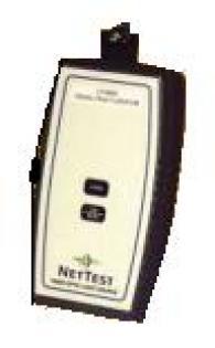 GN Nettest LP5650