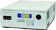 15003IX California Instruments