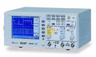 GDS-820 GW Instek
