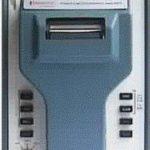 606 Dranetz-BMI
