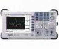 GSP-830 GW Instek