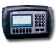 Dranetz-BMI PP4300