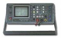 2000A Huntron