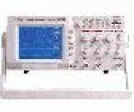 EZ Digital DS-1150