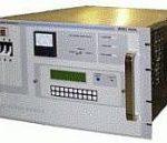 2001L California Instruments